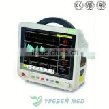 Popular China supplier of high performance qualified medical monitoring system