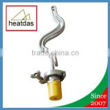 Stainless Steel 240V 5500W water heating element for brewing