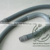 Factory outlet washing machine hose made in china,wholesale cheap washing machine parts,spare parts washing machine