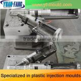 PVC pipe extrusion die/plastic pipe mould/pvc pipe making mold