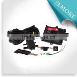 MP48 OBD ECU kit electronic control CNG LPG conversion kit injection system
