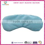 Heating eye mask relaxed medical heating pad