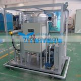 20 Year Experience Used Refrigeration Compressor Oil Recycling Machine