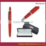 Sign pen,promotional gift item for office or business