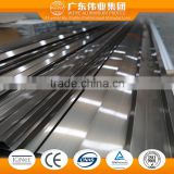 aluminium 6063 manufacturer china aluminum price aluminium extrusion profile for sliding door and window