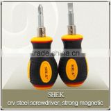 Hot sale high quality and cheap mini screwdriver                                                                         Quality Choice