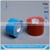 Muscle Therapy Muscle Sports Tape