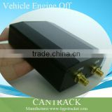 gps vehicle tracker tk 103,Mini Gps Tracker,Personal Gps Tracker