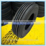 tyres manufacturer in china radial truck tyre315/80R22.5 for sale, German technology,Malaysia rubber