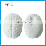 Organ Brain Shape Anti Stress Ball Reliever