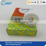 High Speed Ceramic Ball Bearing 6004