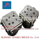 Good Price PVC plastic extrusion mould for gutter