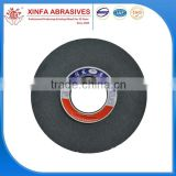Carborundum Tool Room Stone Grinding wheel