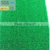 INquiry about Economical Artificial Grass SS-044005-XW