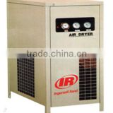China supply IRIngsoran air screw air compressor freeze dryer compreaaor dryer air compressor air dryer