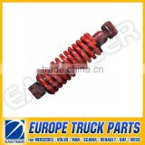 5010065311 RENAULT R series Shock absorber