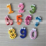 funny toy silicone alphabet puzzle for kids ,traditional english toys, wooden alphabet toy