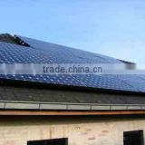 3KW 3000Watt Solar Home System For Charge The Battery Supply Electric Solar System,Homeuse Solar Home Roof Power System 5KW