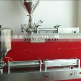 piston filling machine,paste filling machine, cream filling machine, jam filling machine, sauce filling machine, filling machine