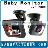 wireless video digital baby camera baby monitor security baby camera wifi camera cctv camera hidden camera