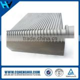 Good Hardenability DC53 Steel Low Processing Costs Thread Rolling Die Mold for High Strength Screw