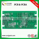 HOT Sale!!!Professional Prototype Jamma Multi Game PCB Board
