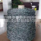 Factory direct supply polyester geogrid line quantity is with preferential treatment