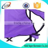600D Oxford waterproof rip-stop steel beach fishing folding chair                                                                                                         Supplier's Choice