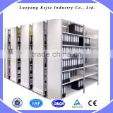 Cheap stainless steel mass shelve steelen open shelf cabinet 10kw home solar power system in alibaba