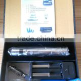 2014 Original Latest new product VAMO V5 electronic cigarette starter kit china factory supplier with best price