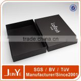 wholesale custom hair extension packaging boxes                                                                         Quality Choice
