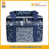 New design wholesale ice packs heat cooler bag frozen lunch food for kids                                                                                                         Supplier's Choice