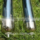 2016 High Quality solar evacuated tubes for sale(Manufacturer)