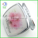 Wholesale Western Style Wedding Thank You Gifts For Guest Wedding Give Away Gifts For Promotion