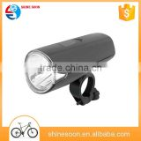 Cycling Light Lamp Front Mounted Bike Light LED High Lumen bicycle light