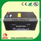 deep cycle,inverter battery 200ah 12v