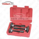WINMAX Rear Axle Bearing Remover Puller Slide Hammer Set Remove Semi-Floating WT05068