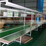 Plastic Product Service (OEM available)