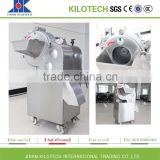 Electric vegetable dicer machine for sale