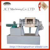 JCT Most Popular Chemical liquid soap kneader for Sale