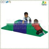 FS-07145 kids indoor soft play equipment