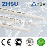 agricultural irrigation system farm irrigation hose pvc water pipe cheap flexible pvc pipe