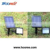 led solar garden security lamp SL-310A-1 / Garden Lights / Outdoor Wall Lamps /High lumen