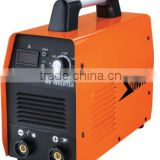 mosfet inverter DC arc welder mma-200