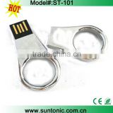 usb key,key usb flash drives,usb memory stick in 1G/2G/4G/8G/16G/32G/64G with printing for corporate gift