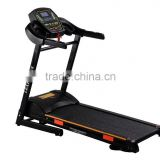 Commercial Treadmill with Heart Rate / Most Popular Commecial Gym Heavy Duty Treadmill For Sale