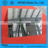 Inquiry about Chinese supplier 1.8mm mirror aluminum sheet
