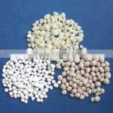 Fertilizer Triple superphosphate granular manufacturer