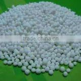 16% Single Superphosphate SSP Fertilizer