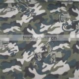 2014 fashion digital printing fabric | real tree camouflage fabric | polyester military fabric